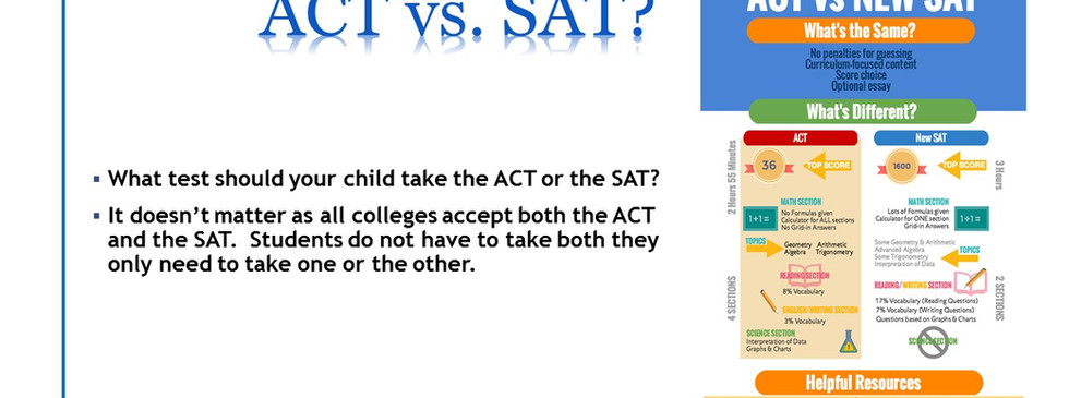 College - Day 5 - ACT vs. SAT.jpg