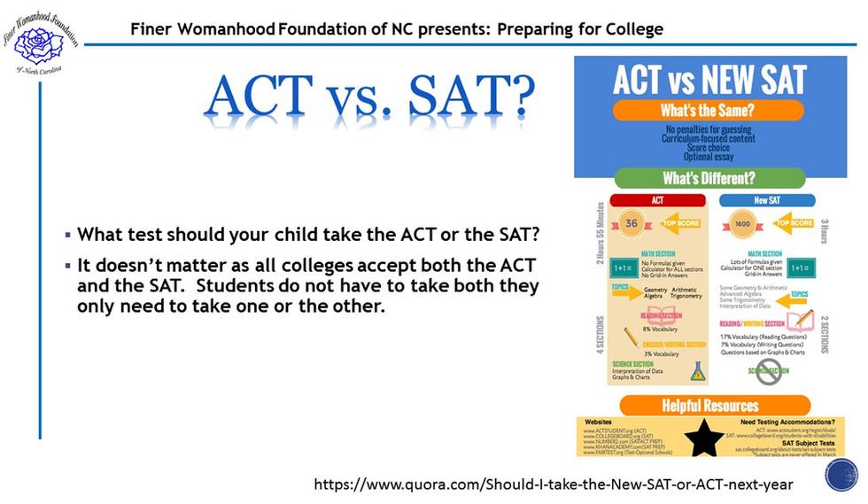 College - Day 5 - ACT vs. SAT.jpg