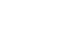 Stoke-Logo-WebFooter-01to.png