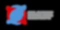 Logo-NATF.png