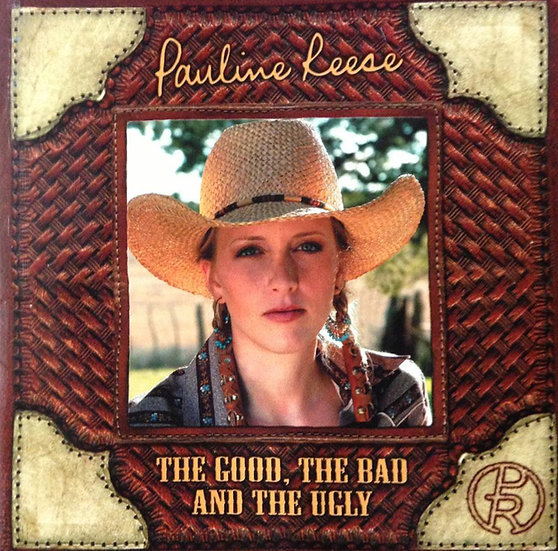 The Good, The Bad and The Ugly - Full Album - 2007