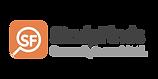 Logo-StudyFinds.png