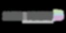 Logo-SpendwithPennies.png