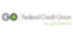 Logo-GoFCU.png