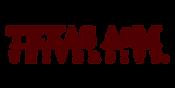 Logo-TAMU.png