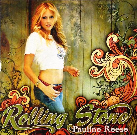 Rolling Stone - Full Album - 2009