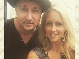 Pauline Reese To Collaborate With Producer And Singer/Song Writer Dwight Baker.