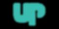 Logo-UpFitness.png