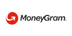 Logo-Moneygram.png