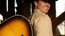 "Roger Creager Confirms Performing With Pauline Reese At House Concert  For ""Lucky Number 7&quot"