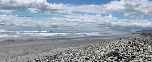 beach1.webp