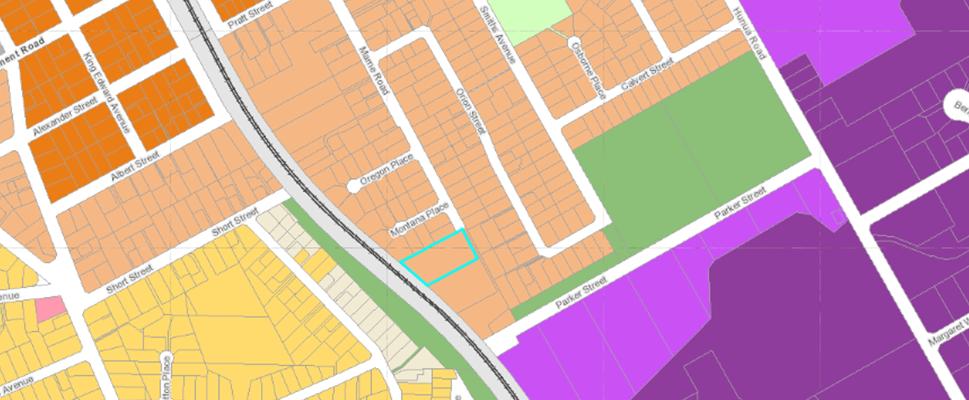 Zone Plan.png