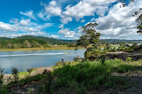 671 Hikuai Settlement Road, Pauanui-43.j