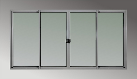 Sliding Door.png