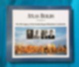 AtlasBuilds_IMG3656_cropped_WEB.jpg