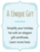 GiftCertificateInfo3.png