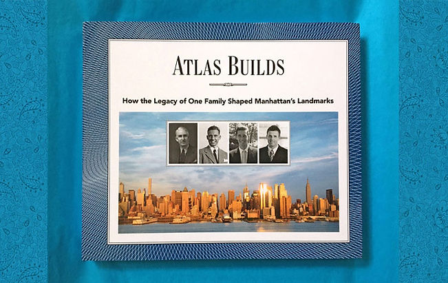 bk-032a_atlas-builds_cover_3656_adj_web_