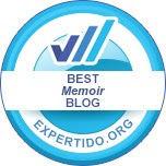 mi-029_expert_ido_best-blog-icon.jpg