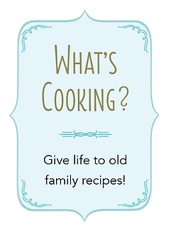Recipe-book-promo_op.png