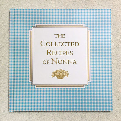 Bk-046_Recipes-of-nonna_cover_4981_cropped-square_adj_lowres_op.jpg