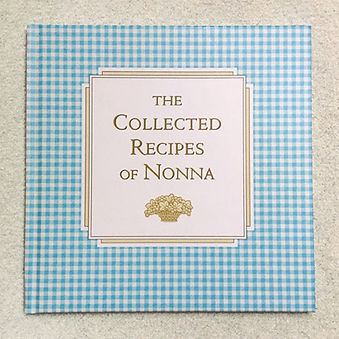 Bk-046b_Recipes-of-nonna_cover_4981_crop