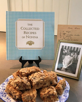 Bk-051_Recipes-of-nonna_plated-bars-with-bk_633541635_adj_lowres_crpd_op.jpg