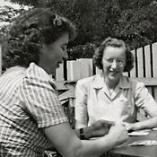 oral history for memoir book publishing