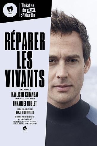 REPARER_LES_VIVANTS.jpg