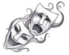 masque%2520theatre_edited_edited.png