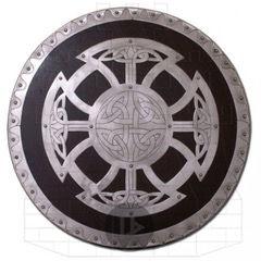 viking-bois-et-d-acier-coat.jpg.pagespee
