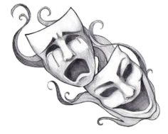 masque%20theatre_edited.png