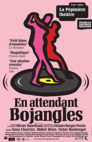 illustration-en-attendant-bojangles_1-15