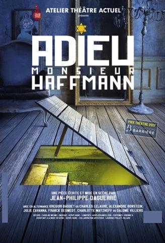 1825848_adieu-monsieur-haffmann-opera-de
