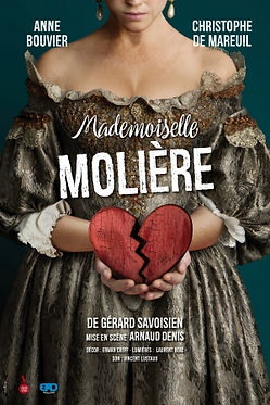 mademoiselle moliere.jpg