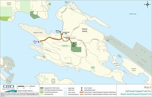 Mayne Island Regional Trail Concept.PNG