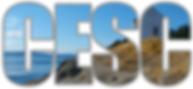 CESC Logo cropped.png