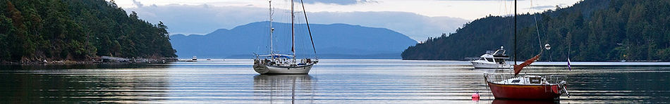 CRD sailboat image.jpg