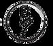 Art_of_Health_Logo_transparent.png