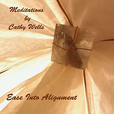 Ease Into Alignment Cover .jpg