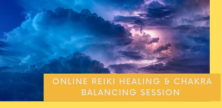 Online+Reiki+&+Chakra+Healing+crop.png