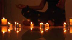 candle lit meditation.jpg