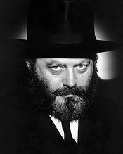 Lubavitcher Rebbe.jpg
