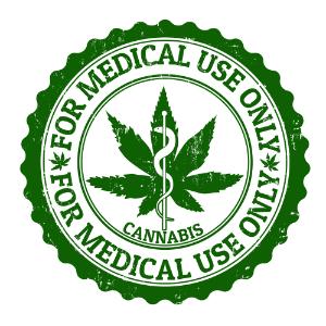 MMJ Patients - Order Here!