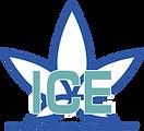 ice logo 2.png