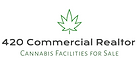 Cannabis Facility for Sale BC Canada