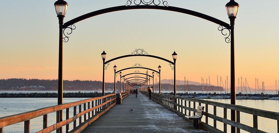 whiterock pier.jfif