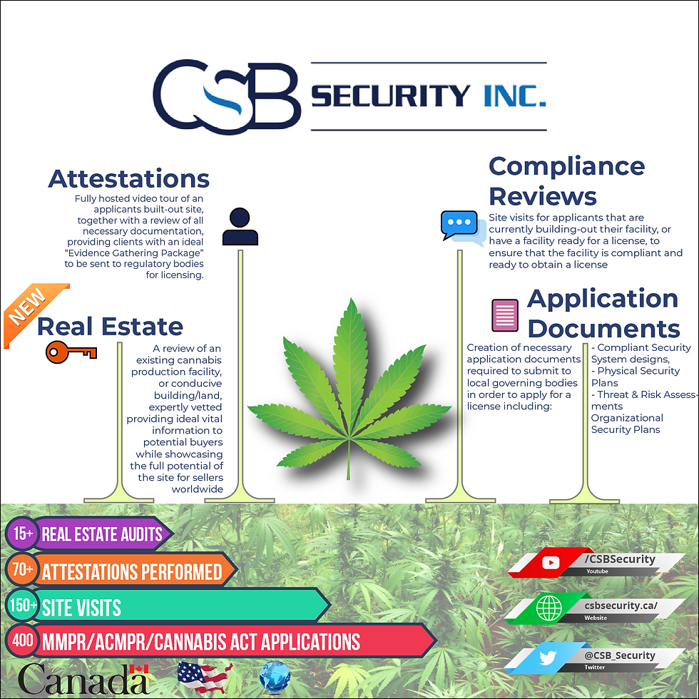 CSB Security Inc - Email Flyer.png