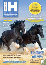 IH magazine Summer 2018 web cover.jpg