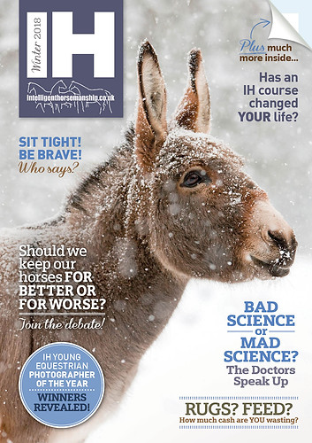 IH Magazine Winter 2018 cover.jpg