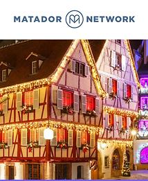 English Teaching: Matador Network